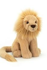 JELLYCAT JELLYCAT LION SMALL