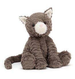 JELLYCAT JELLYCAT CAT FUDDLEWUDDLE