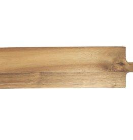 GUSTA GUSTA Acacia Serveerplank 79x19cm