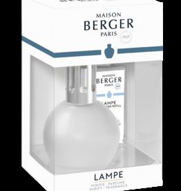 LAMPE BERGER LAMPE BERGER BINGO GIVREE