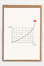 STUDIO FLASH FLASH LOVE EXPONANTIAL LOVE