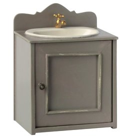 MAILEG MAILEG MINIATURE BATHROOM SINK
