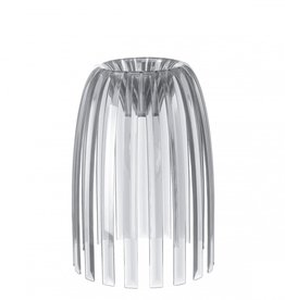 KOZIOL LAMP JOSEPHINE S TRANSP