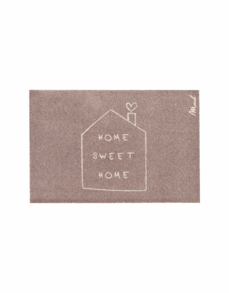 MAD ABOUT MATS MAD CELIA (HOME S HOME ) SCRAPER 50X75