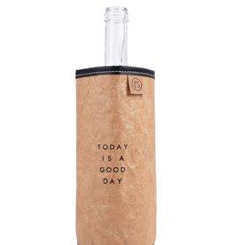 ZUSSS Zusss wijnkoeler good day bruin