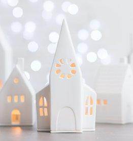 RADER RADER LIGHT HOUSE CHURCH