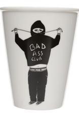 HELEN B HELEN B CUP BAD ASS CLUB