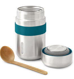 MULLER VOEDSELTHERMOS OCEAN