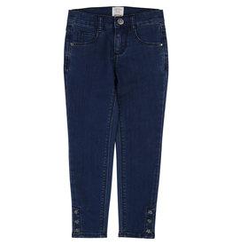 Carrément Beau Jeans blauw