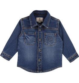 Timberland Hemd jeans