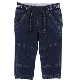 Timberland Broek jeans rekker