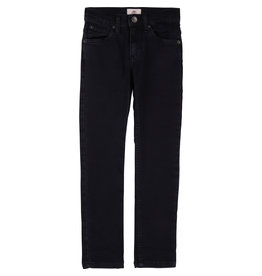 Timberland Broek denim black