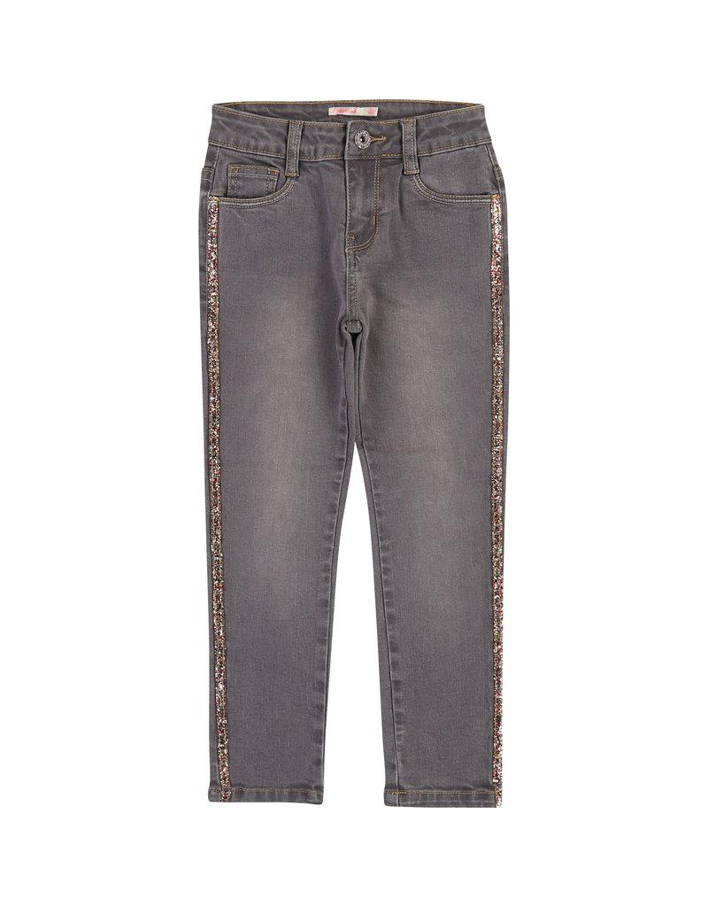 Billieblush Jeans denim grey