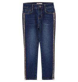 Billieblush Jeans denim blue