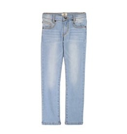 Timberland Jeans denim blue