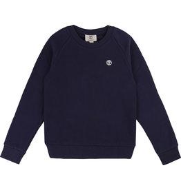 Timberland Sweater marine