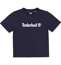 Timberland Tshirt marine