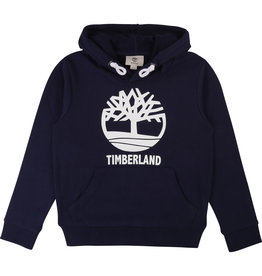 Timberland Sweater kap marine