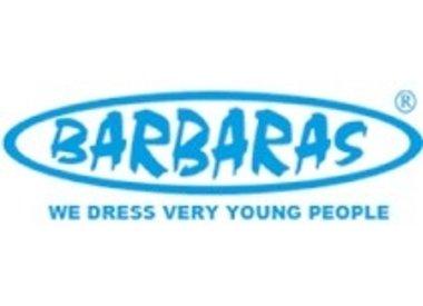 BARBARAS