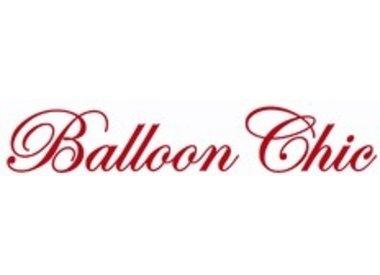 Balloon Chic