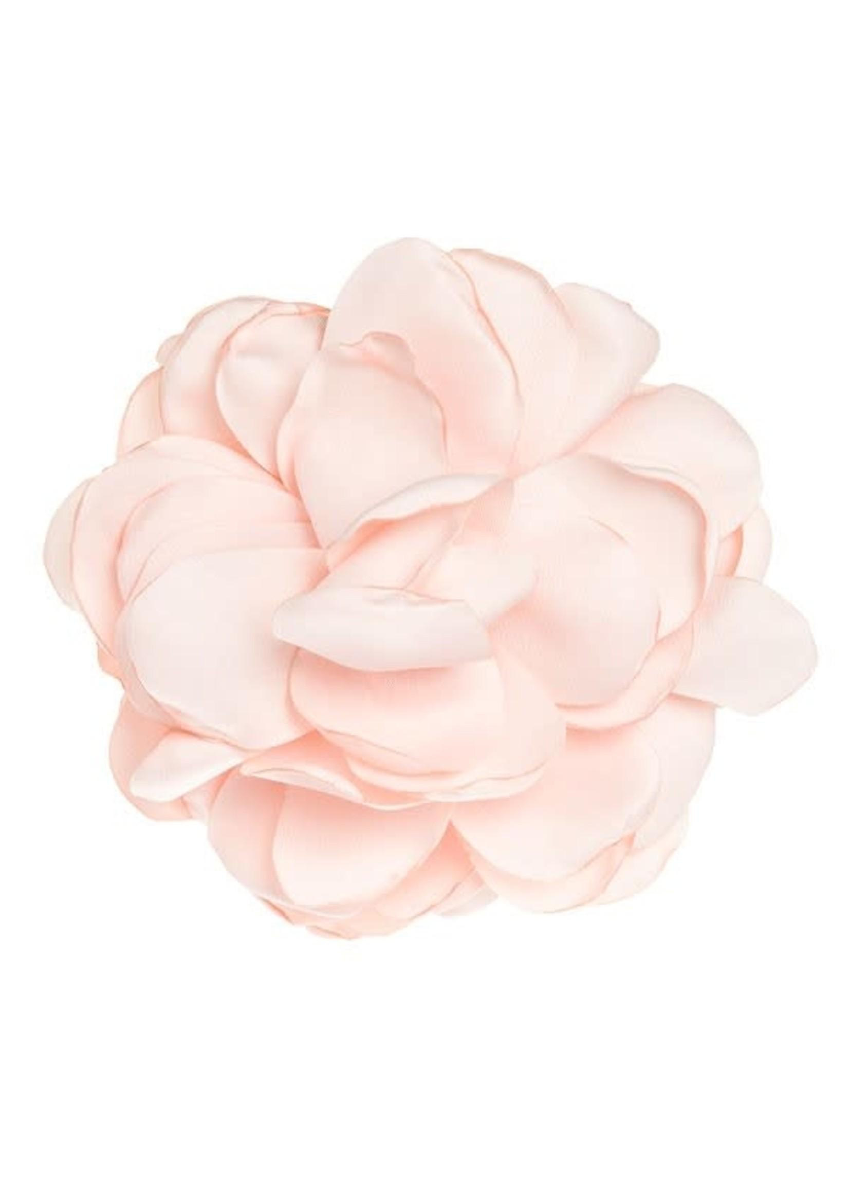 Siena SIENA Speld grote bloem roze
