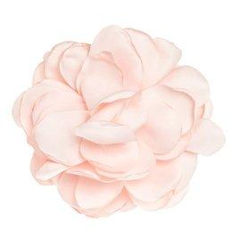 Siena Speld grote bloem roze