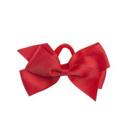 Siena Rekker grote strik rood