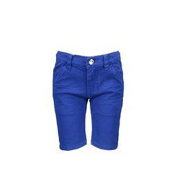 Le Chic Garçon Short mazarine blue