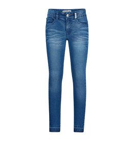 """Retour Jeans """"Bloem"""""""