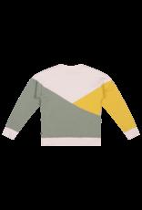 RUMBL Sweater 3 kleuren