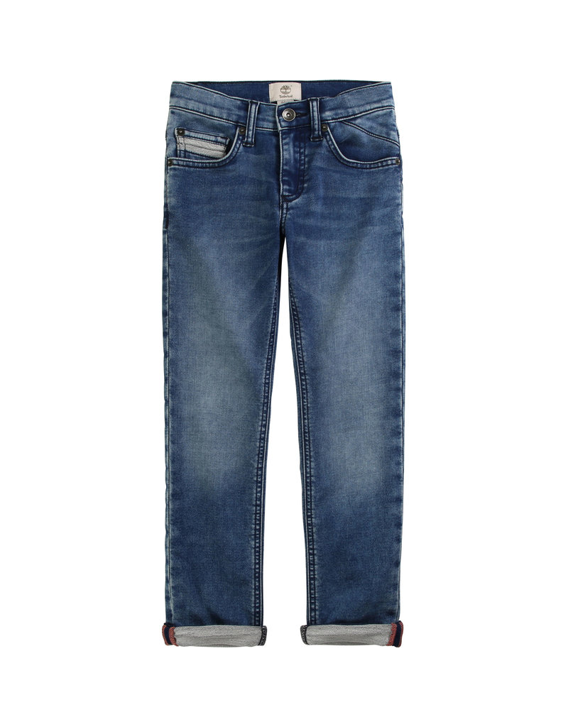 Timberland Jeans soft straight