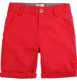 Timberland Short rood