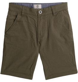 Timberland Short khaki