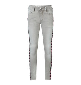 "Retour Jeans ""Alessandra"" light grey"