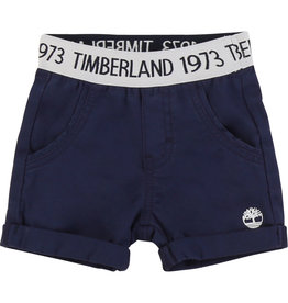 Timberland Shortje rekker marine