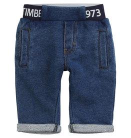Timberland Jeans soft indigo mesh