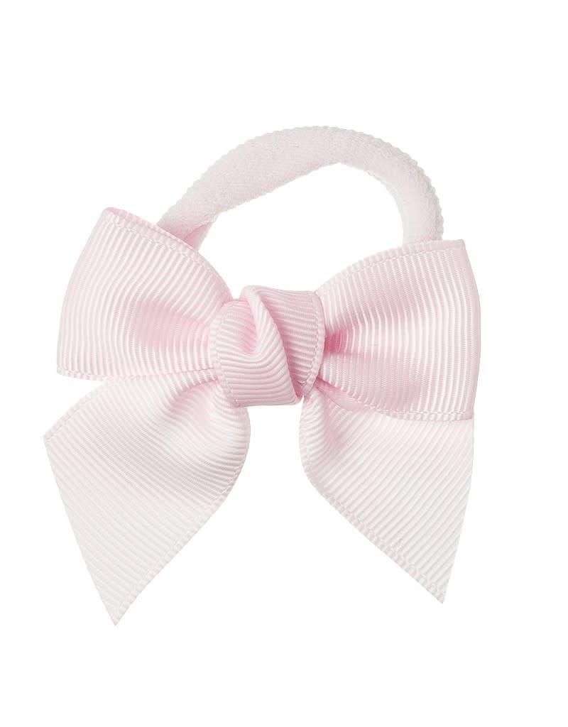 Siena Rekker ribbon roze