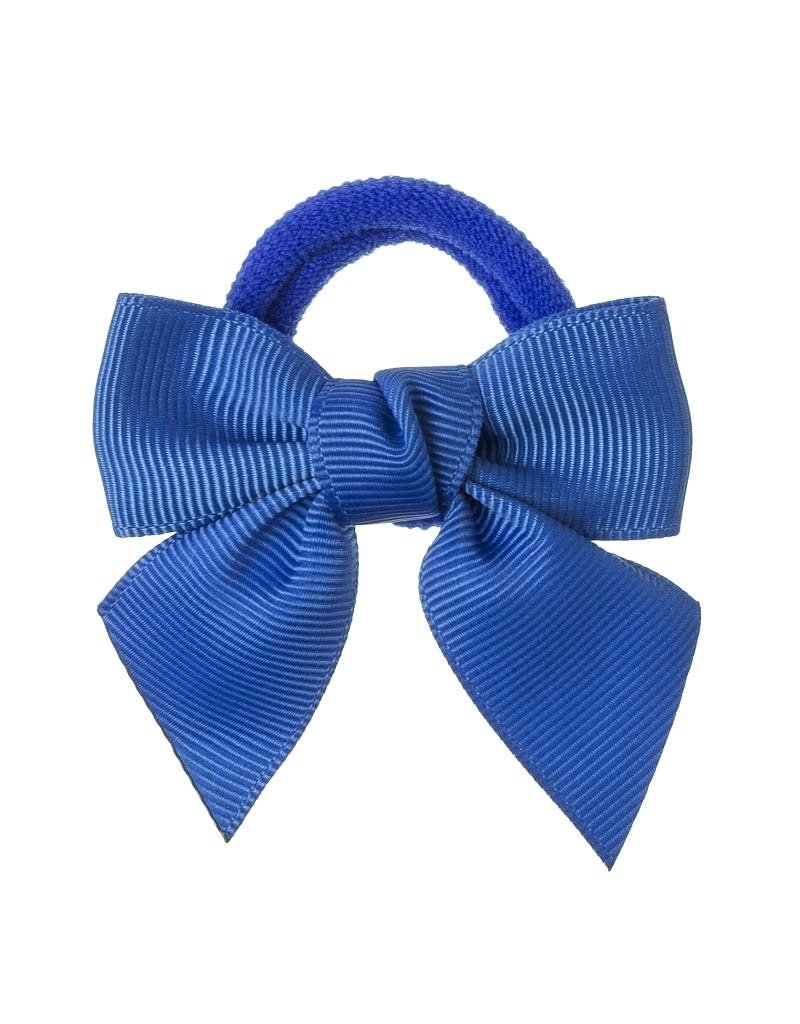 Siena Rekker ribbon kobaltblauw