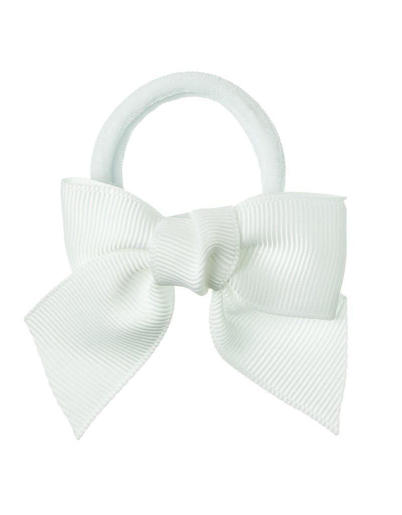 Siena Rekker ribbon wit