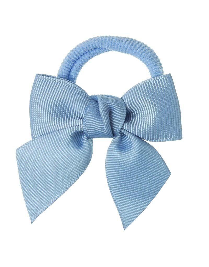 Siena Rekker ribbon licht blauw
