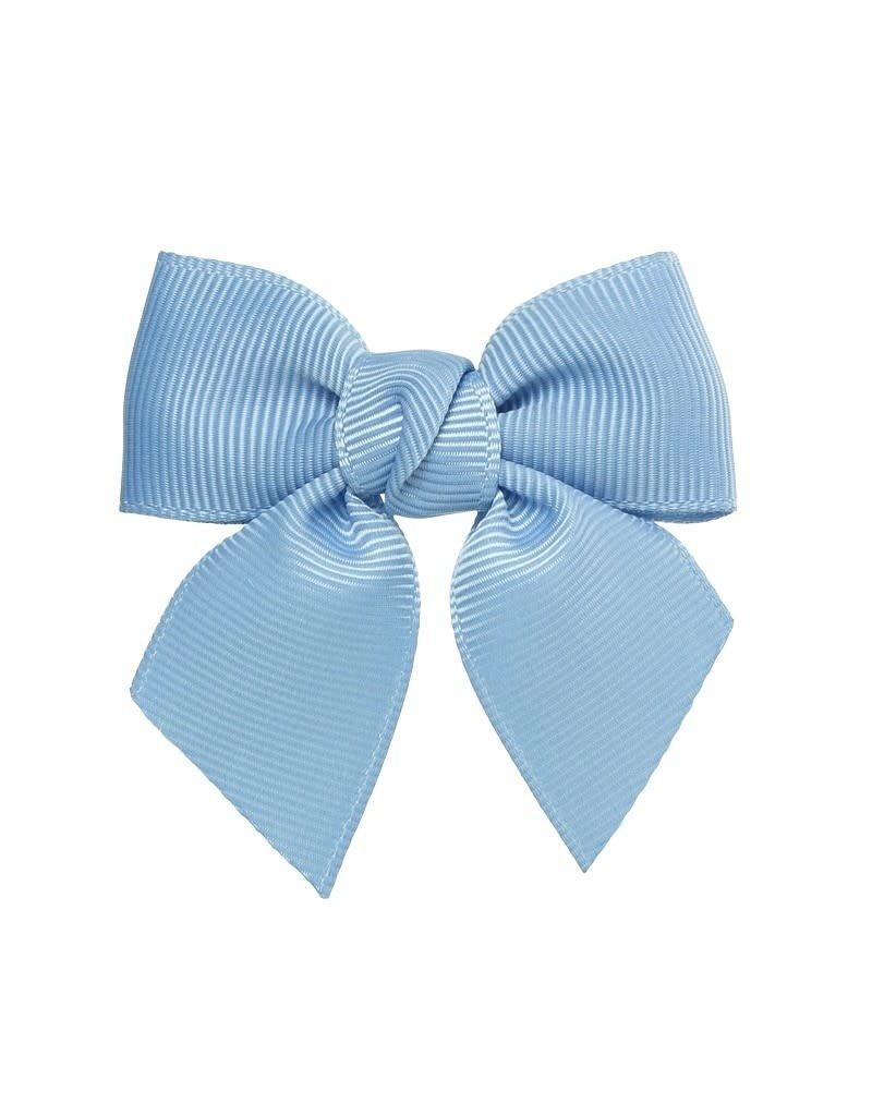 Siena Speld ribbon lichtblauw