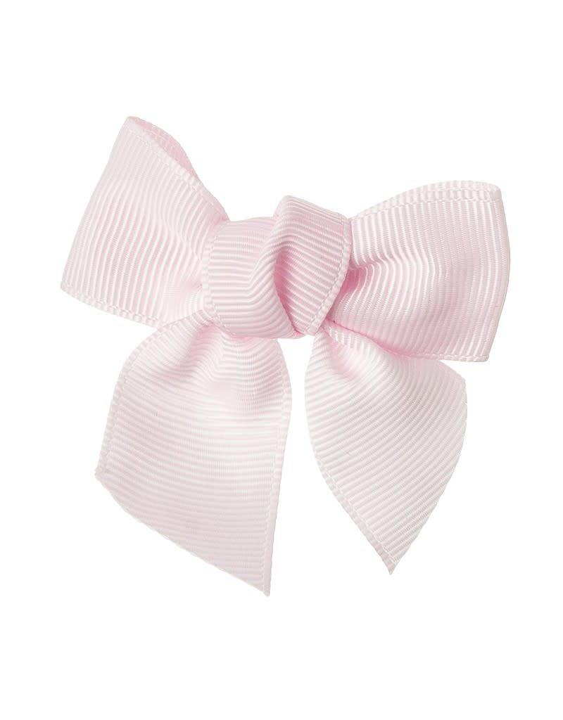 Siena Speld ribbon roze