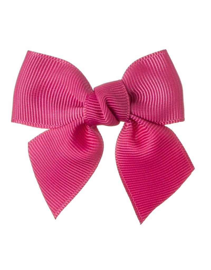 Siena Speld ribbon fushia