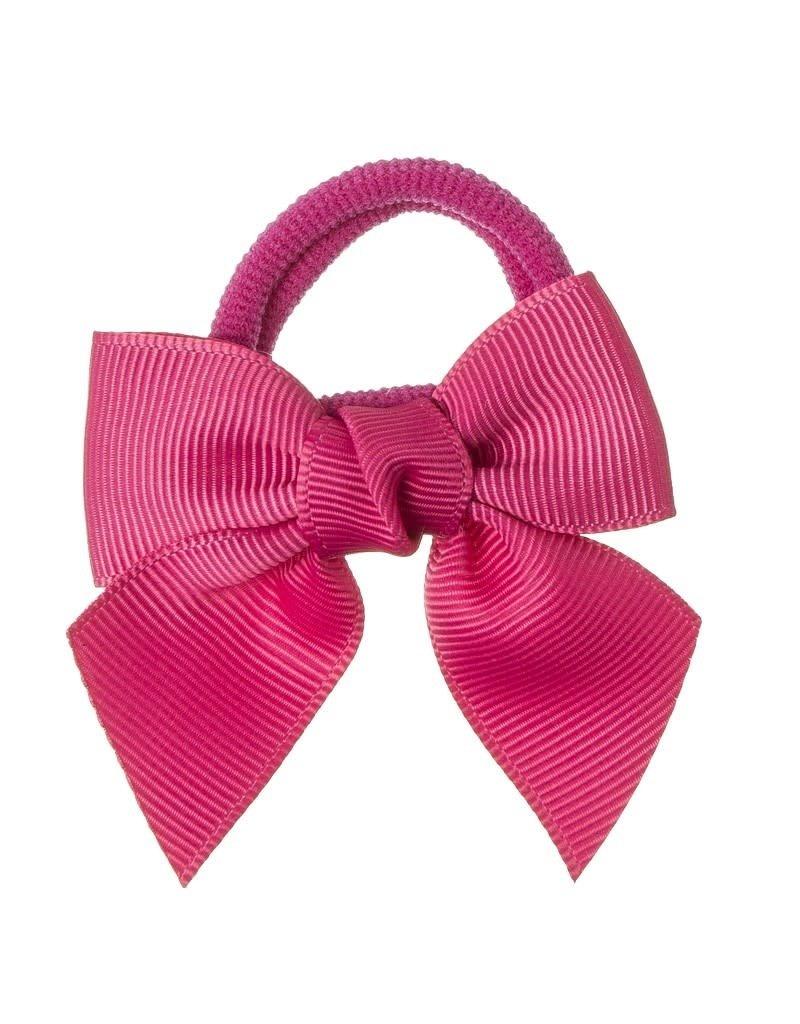 Siena Rekker ribbon fushia