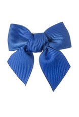 Siena Speld ribbon kobaltblauw