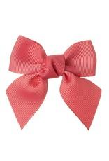 Siena Speld ribbon koraal