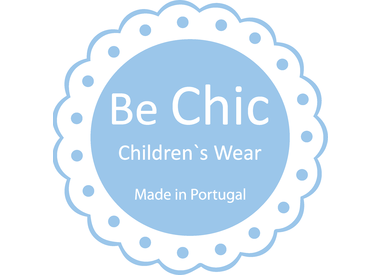 BE CHIC