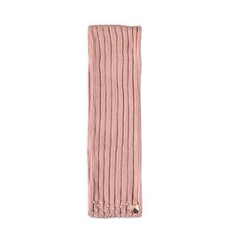 Le Chic Sjaal french rose