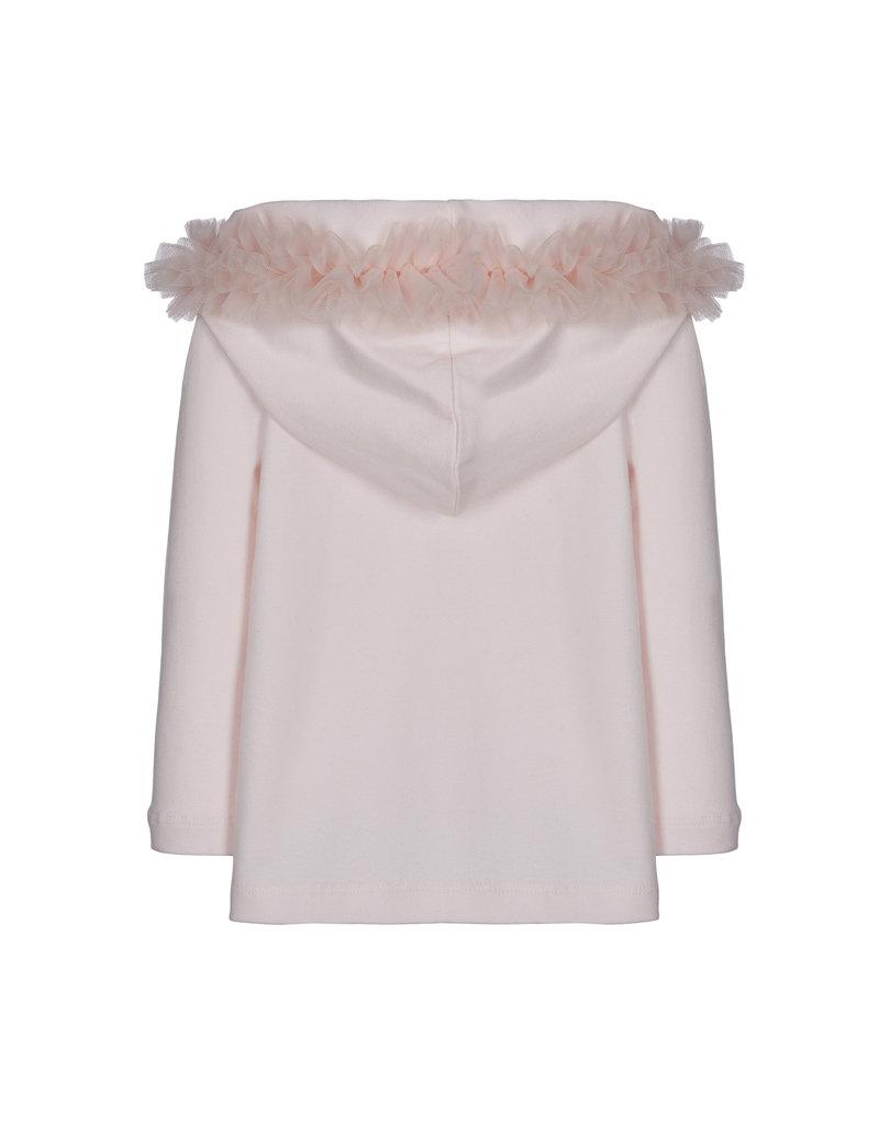 """Lapin House Sweater kap """"Pretty Dancer"""""""