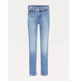 TOMMY HILFIGER Jeans Simon skinny